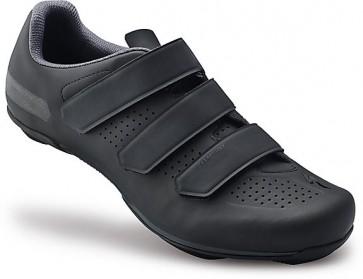 Specialized Sport RBX Road Shoe '18