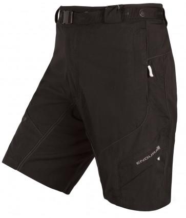 Endura Women's Hummvee Short