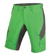 Endura Singletrack Iii Short