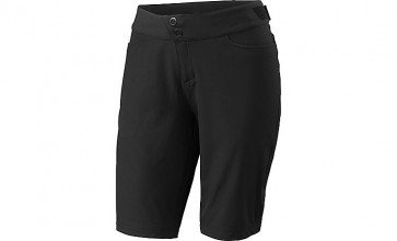 Specialized Women's Andorra Comp Short