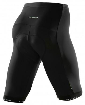 Altura Peloton II Progel Shorts