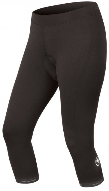 Endura Women's Xtract Knicker