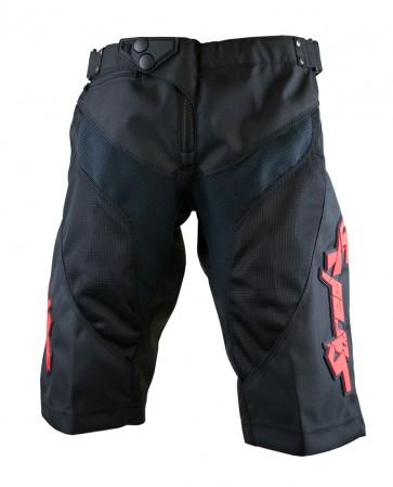 Shredx Downhill Shorts