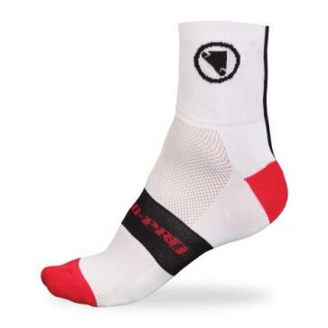 Endura FS260-Pro Socks 2-Pack