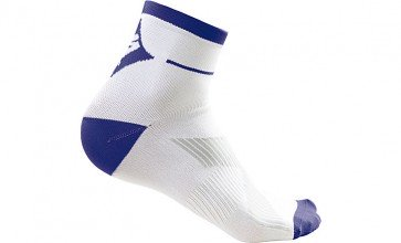 Specialized Women's SL Elite Socks