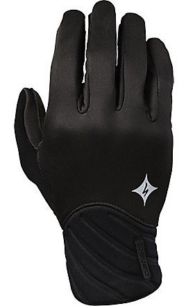 Specialized Deflect Women's Glove