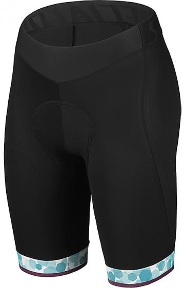 Specialized Women's RBX Comp Short '17