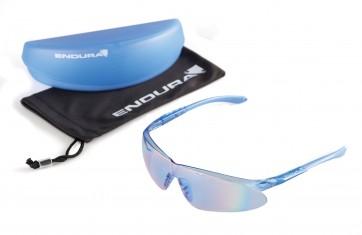 Endura Spectral Sunglasses