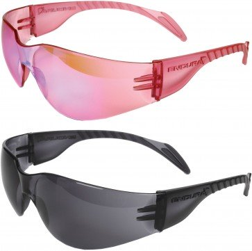 Endura Rainbow Sunglasses