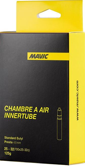 Mavic Inner Tube