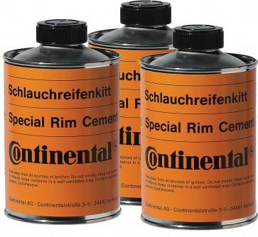 Continental Tubular Cement