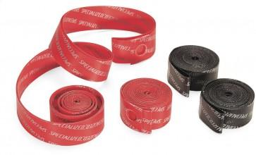 Specialized Rim Strip