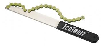 Ice Toolz Singlespeed Chain Whip Tool