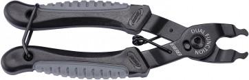 BBB BTL-77 Linkfix Chain Link Tool