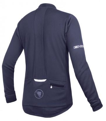 Endura Pro SL L/S Jersey