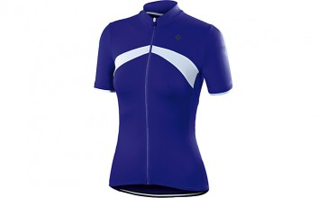 Specialized Women's SL Elite SS Jersey