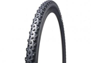 Specialized Terra Pro 2BR Tyre