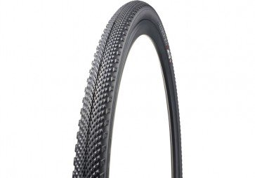 Specialized Trigger Sport Tyre