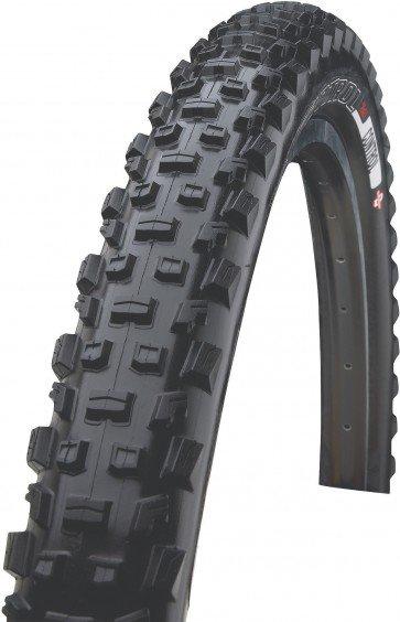 Specialized Ground Control Sport Tyre