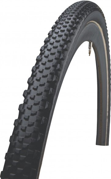 Specialized Tracer Sport Tyre