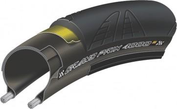 Continental Grand Prix 4000 S II Folding Tyre