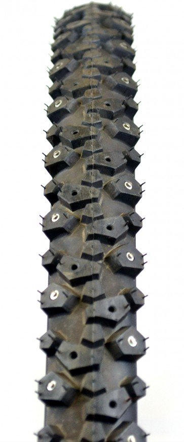 Continental Nordic Spike Tyre
