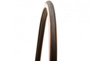 Raleigh Standard Road Tyre