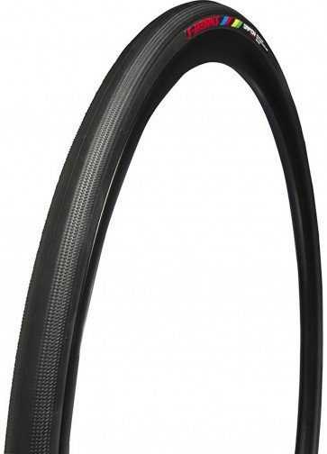 Specialized S-Works Turbo Tyre