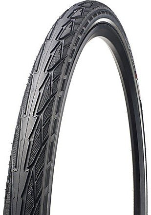 Specialized Infinity Sport Reflect Tyre