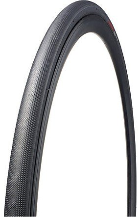 Specialized S-Works Turbo Road Tubeless Tyre
