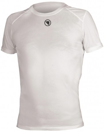 Endura Translite S/S Base Layer