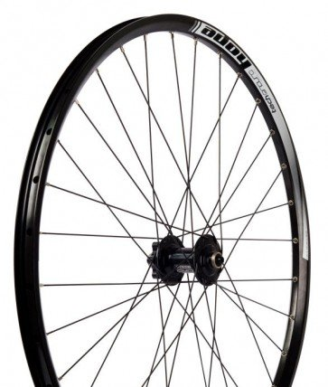 Hope 27.5 Tech Enduro Pro 4 MTB Wheel