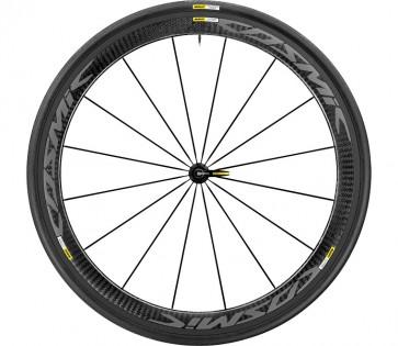 Mavic Cosmic Pro Carbon Exalith 25 Wheel
