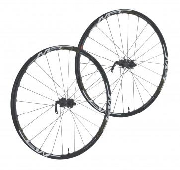 Shimano SLX MT65 Wheelset