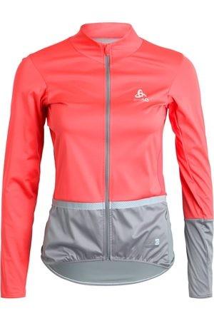 Odlo Women's Mistral Logic Jacket