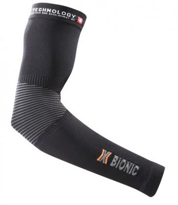 X-Bionic Summer Light Arm Warmer