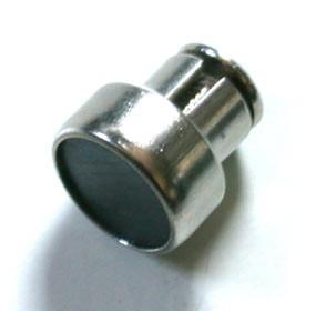 CatEye Wheel Magnet Universal Single Spoke