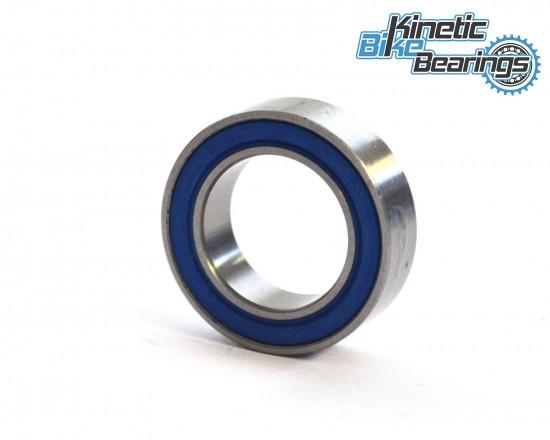 Kinetic Bearings Max Frame Bearing