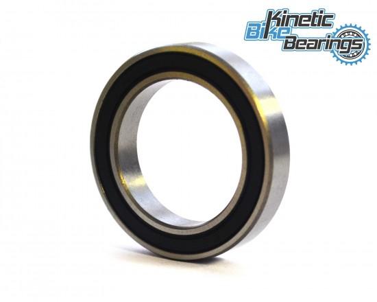 Kinetic Bearings STD Wheel & BB Bearing