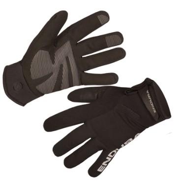 Endura Women's Strike II Waterproof Glove