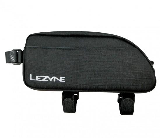 Lezyne Energy Caddy XL Top Tube Bag