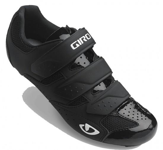 Giro Techne Women's Road Cycling Shoe