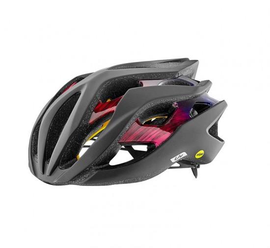 Liv Rev Mips Signature Helmet