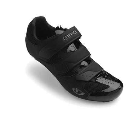Giro Techne Road Cycling Shoe