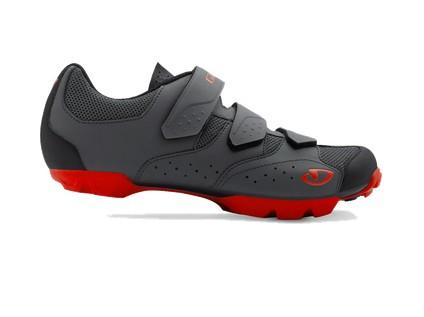 Giro Carbide Rii MTB Cycling Shoes