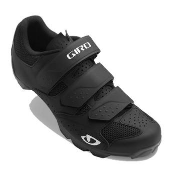 Giro Riela Rii Women's MTB Cycling Shoes
