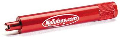 Stans No Tubes Core Remover