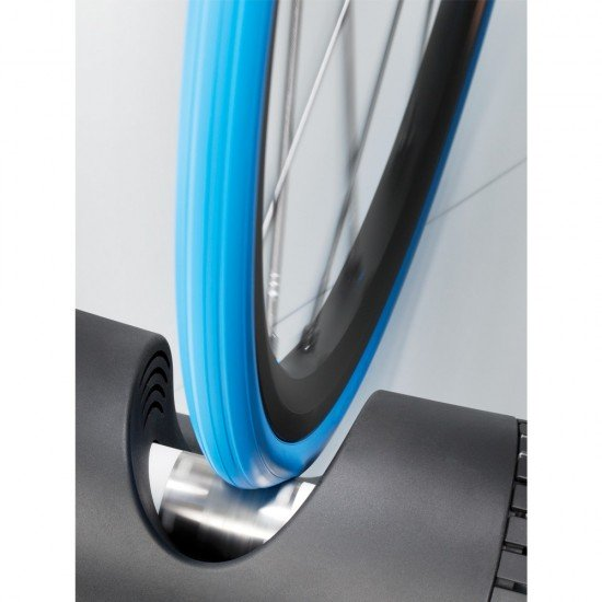 Tacx Trainer Tyre T1390 700c