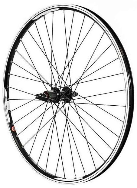 Tru-Build 27.5/650b V-Brake MTB Wheel Rear
