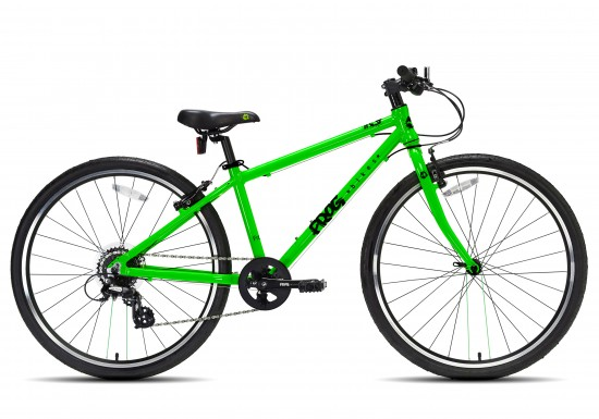 Frog 69 Kids Bike